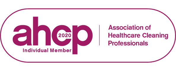 ahcp-Individual-Member.png