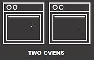 TWO OVENS ICON.jpg