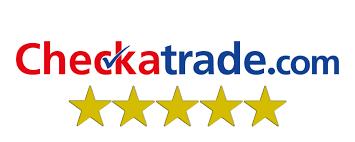 checkatrade logo.png