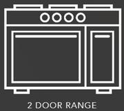 Oven Types - Range 2 Doors.png
