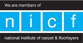 NICF logo.png