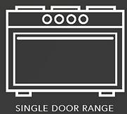 Oven Types - Range Single.png