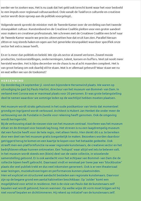 ZEEN Nieuwsbrief 15 12-20202.jpg