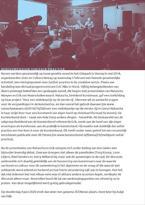 ZEEN Nieuwsbrief 11 02-20203.jpg