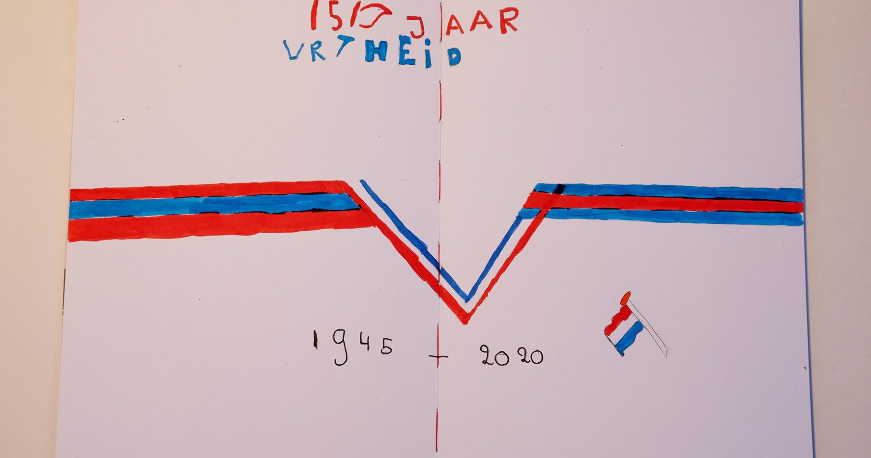 285 Vera Wijnen TK1E.JPG