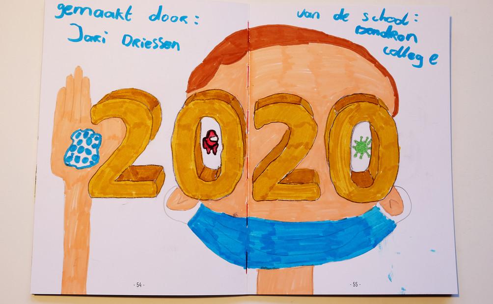 326 Jari Driessen Hv1L.JPG