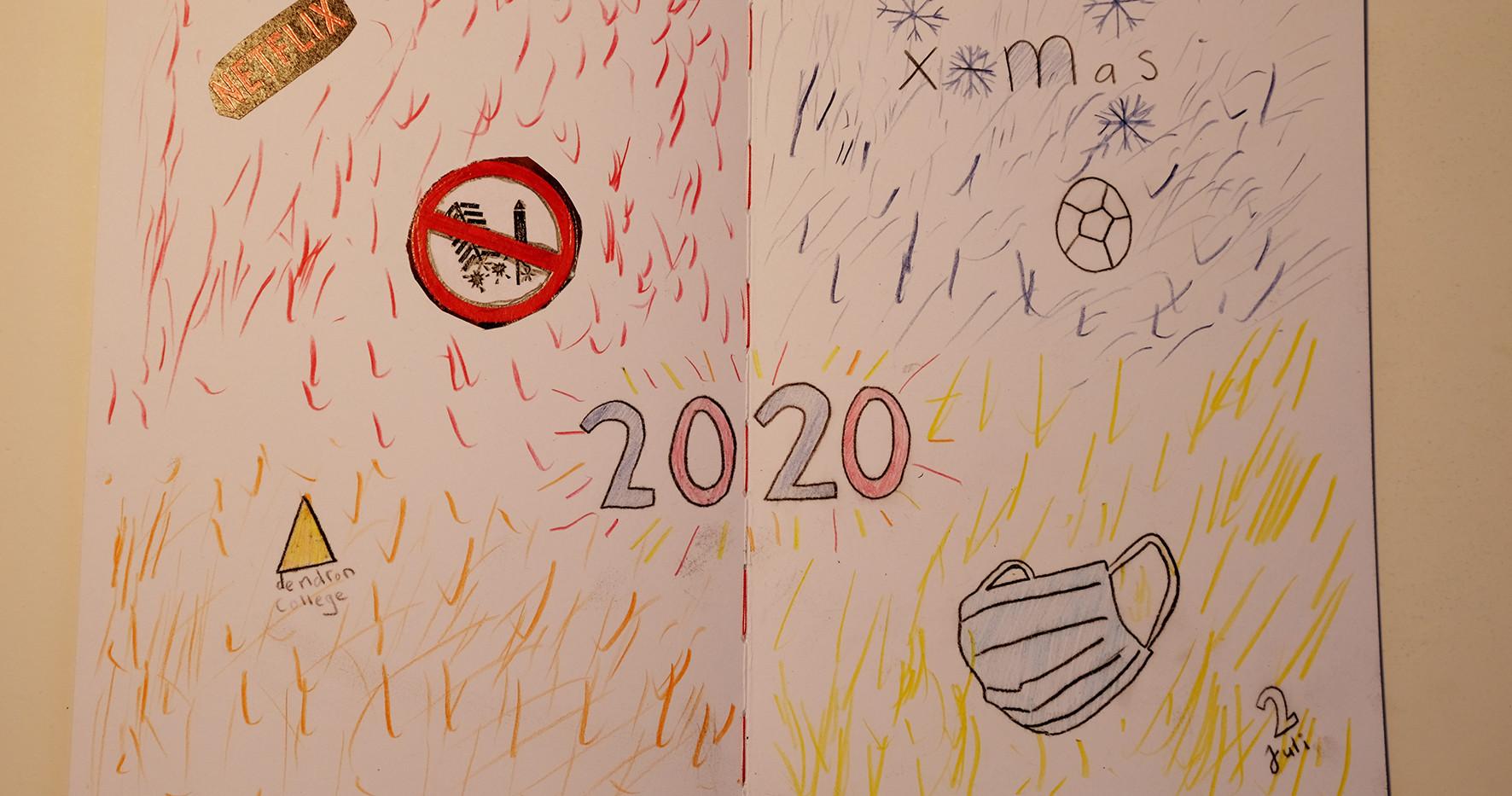220 Ralf van Dam Hv1j.JPG