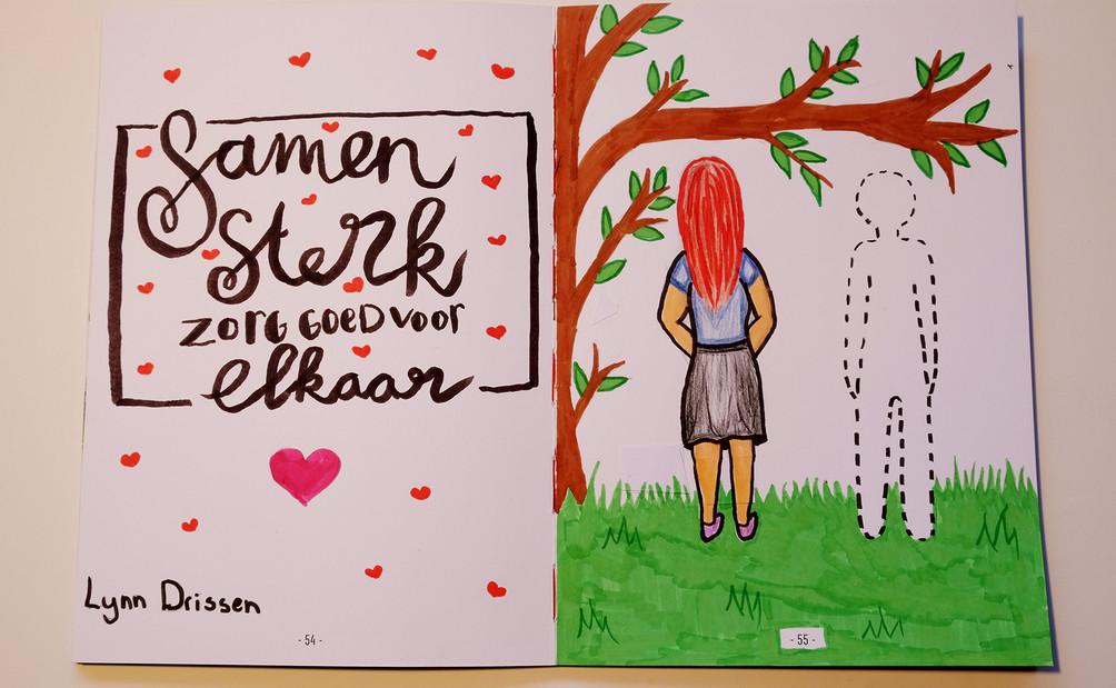 069 Lynn Drissen Weisterbeek.JPG