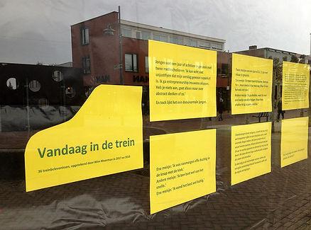 OptiZeen Wim.jpg