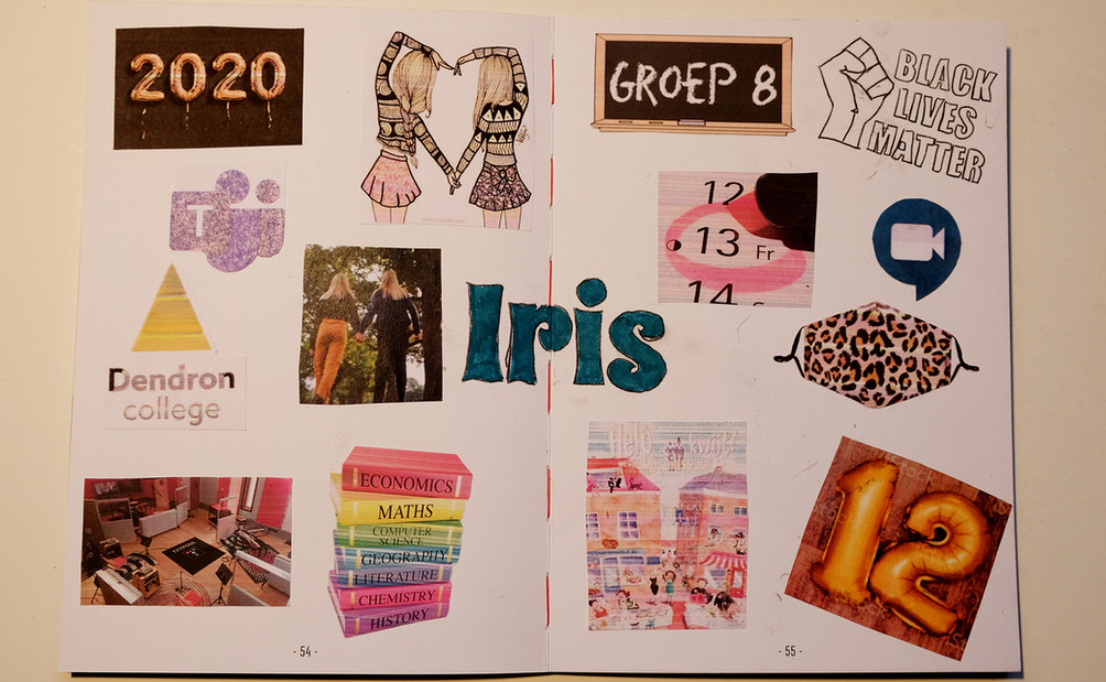 217 Iris Moorren Hv1j.JPG