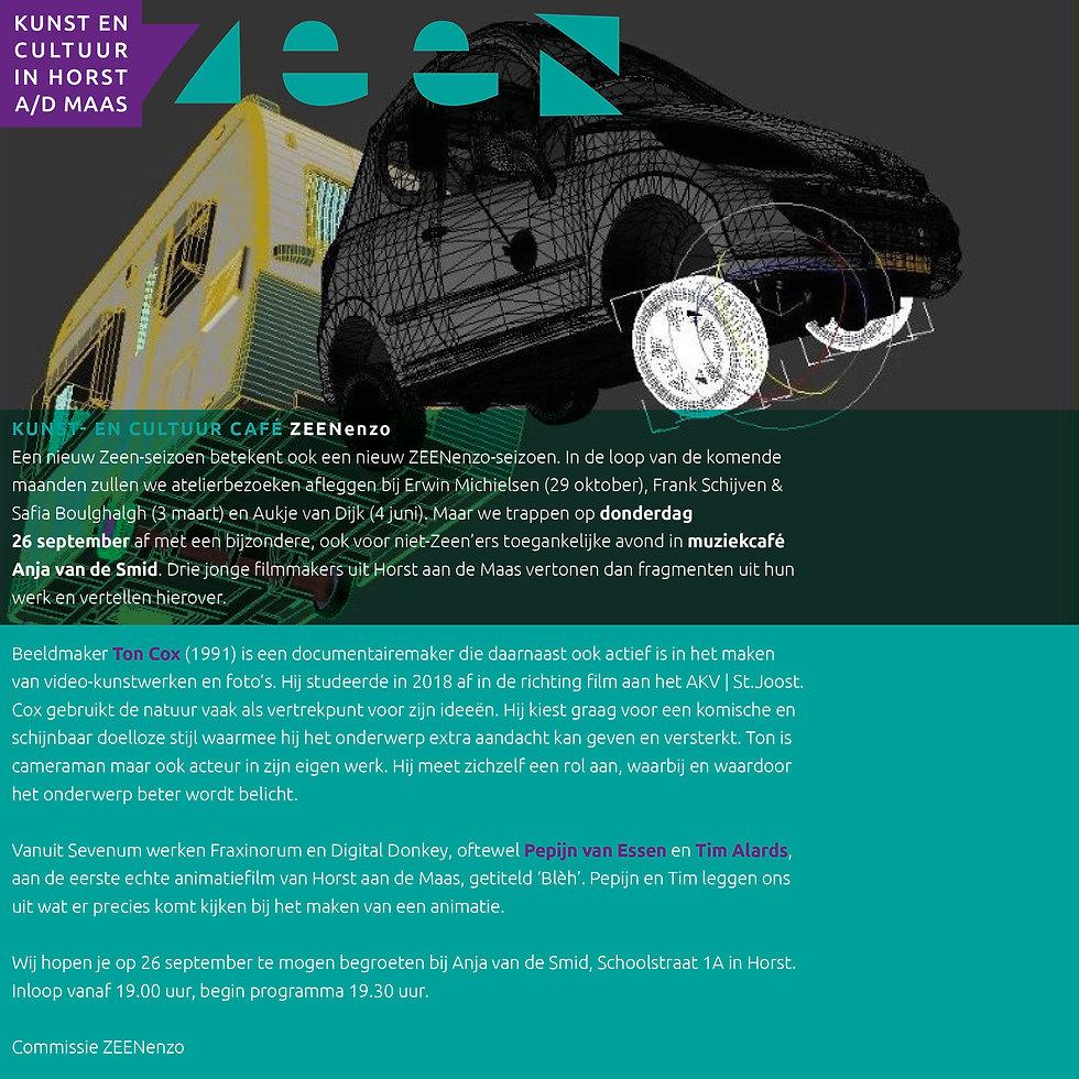 Uitnodiging ZEENenzo 26-09-2019.jpg