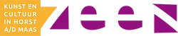 logo Zeen 3.png
