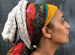 Safia Portret.jpg