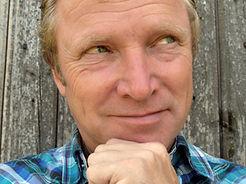 Jan Philipsen.jpg