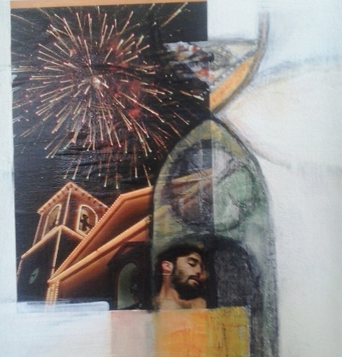 Corazon 2, canvas board mixed media.jpg