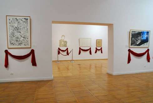 kunstmuseum AZ.jpg