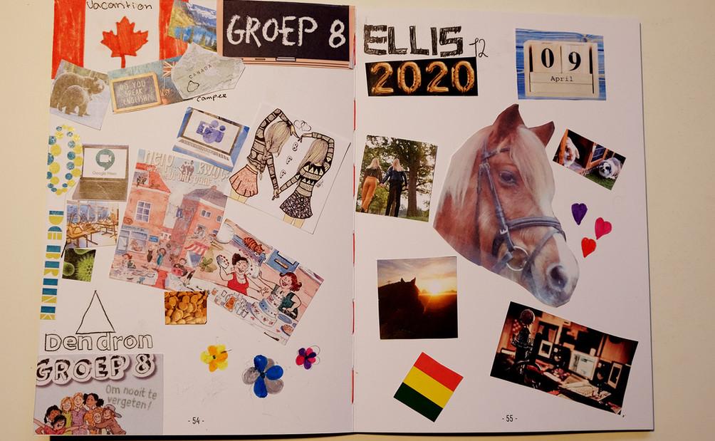 224 Ellis Cornelissen Hv1j.JPG
