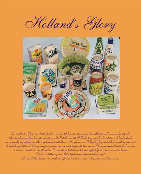 HOLLAND'S GLORY.jpg