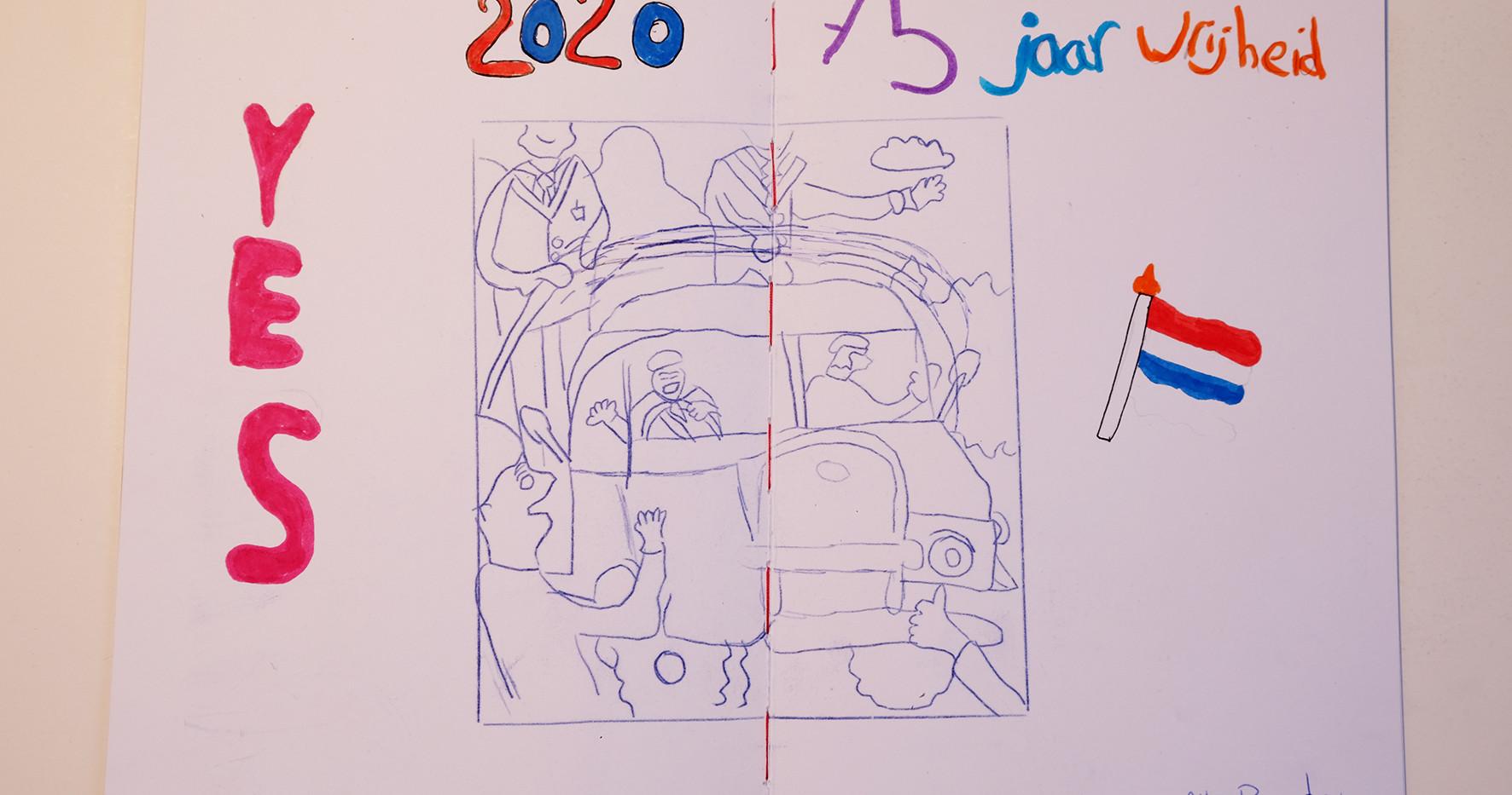 289 Mila Bouten TK1E.JPG