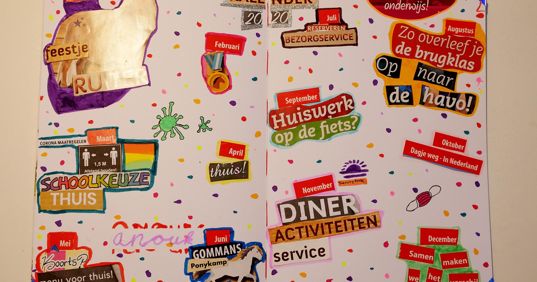 231 Anouk van den Goor Hv1j..JPG