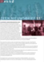 ZEEN Nieuwsbrief 11 02-2020.jpg