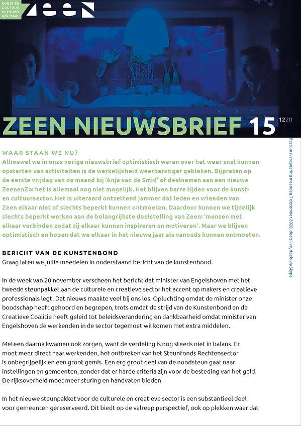 ZEEN Nieuwsbrief 15 12-2020.jpg
