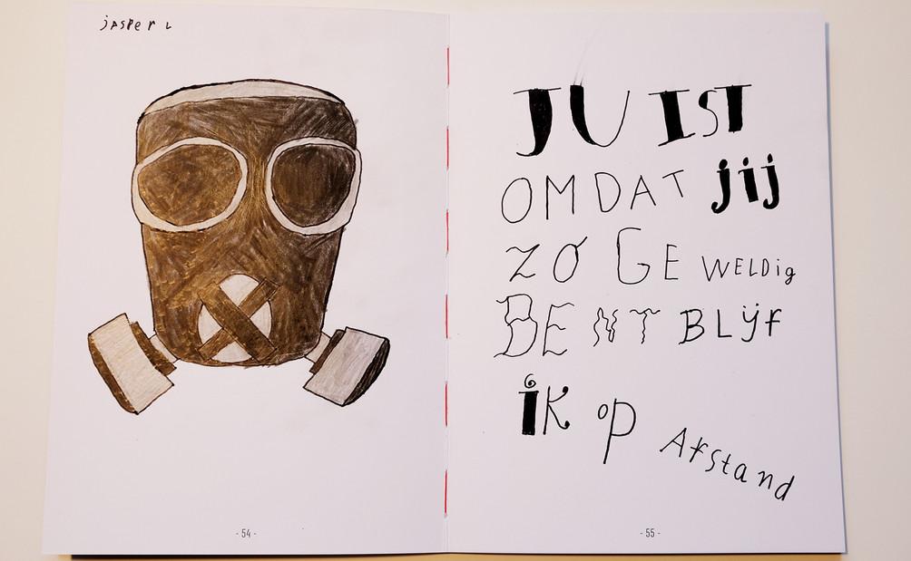 036 Jasper Lemmen Weisterbeek.JPG