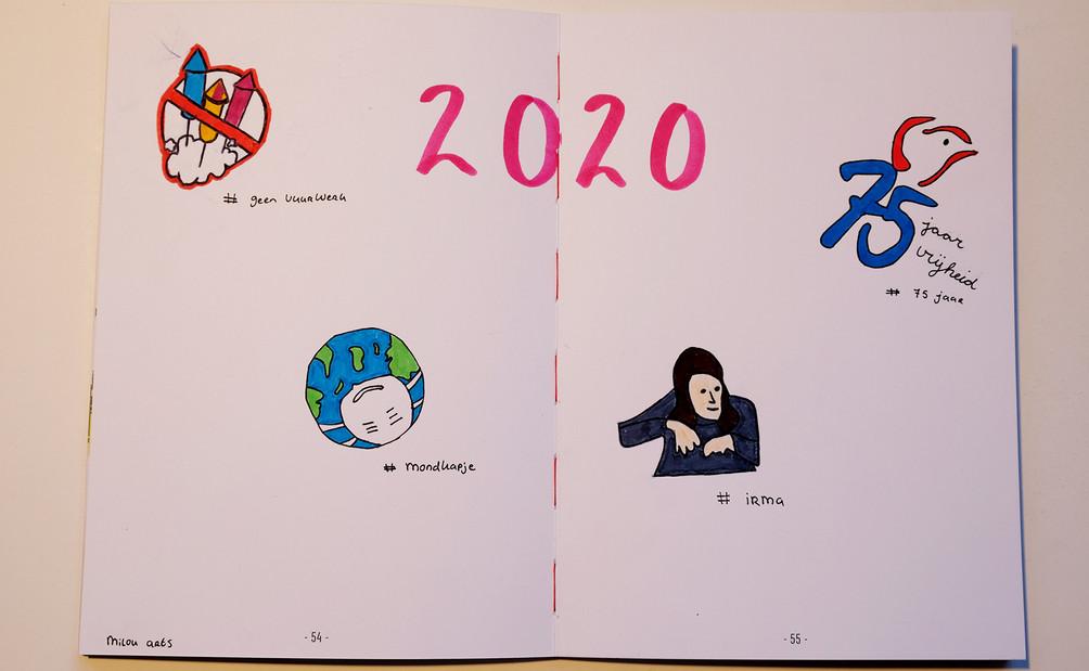 269 Milou Arts TH1H.JPG