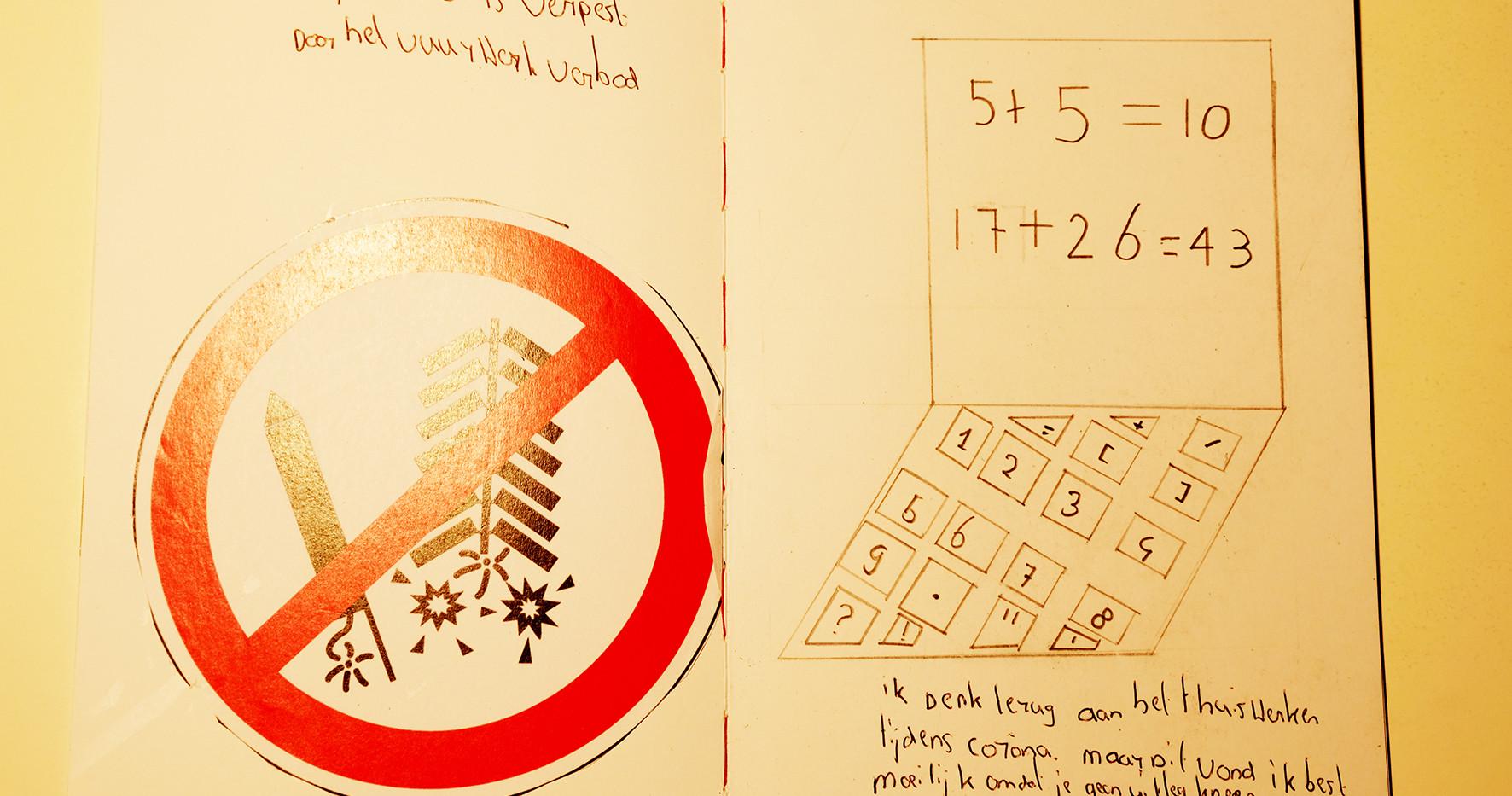 179 Milan Rutten TK1F.JPG