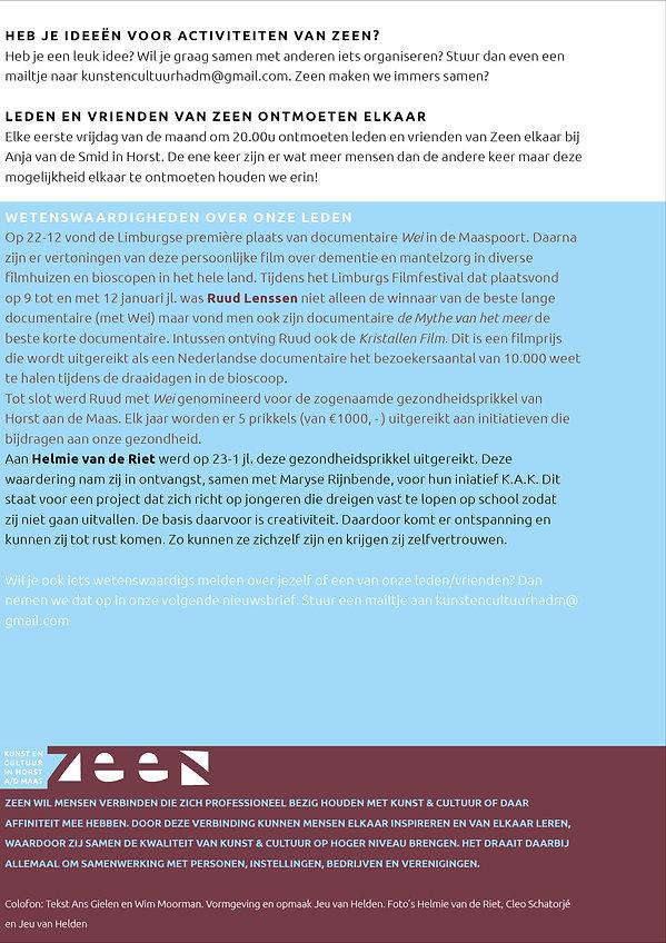 ZEEN Nieuwsbrief 11 02-20205.jpg