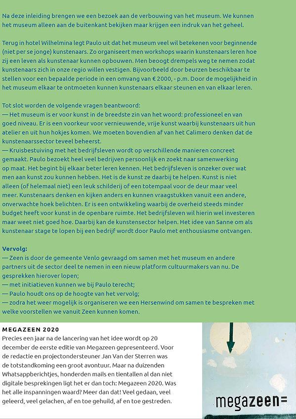 ZEEN Nieuwsbrief 15 12-20203.jpg