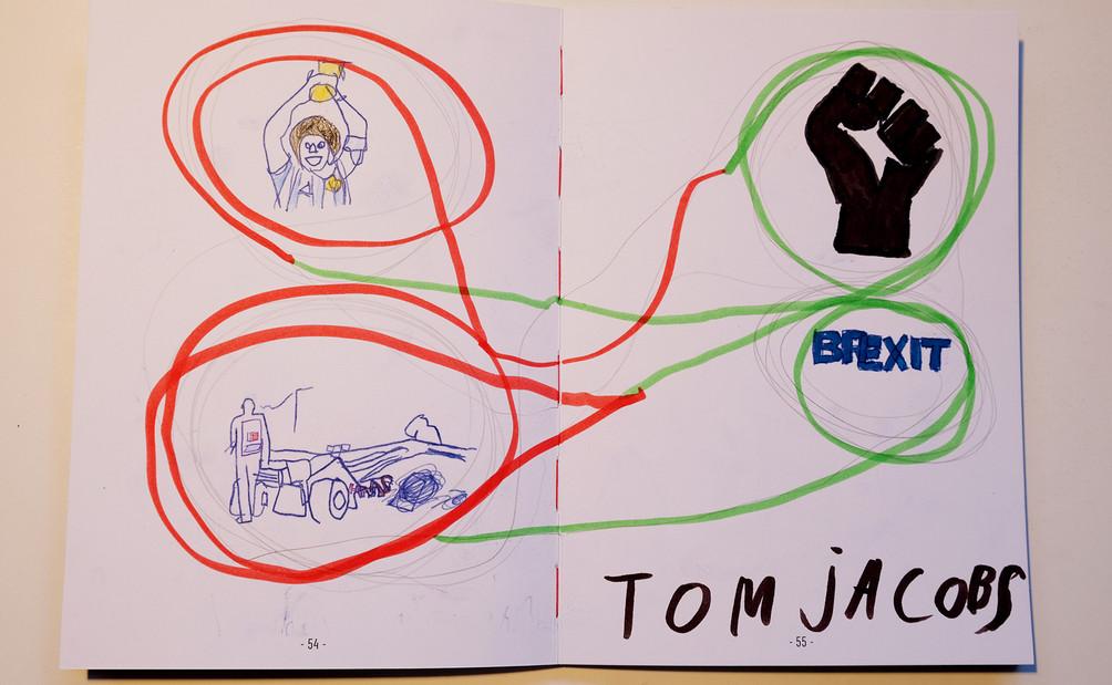 253 Tom Jacobs TH1H.JPG