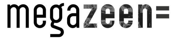 MegaZeen logo_vrijstaand.png