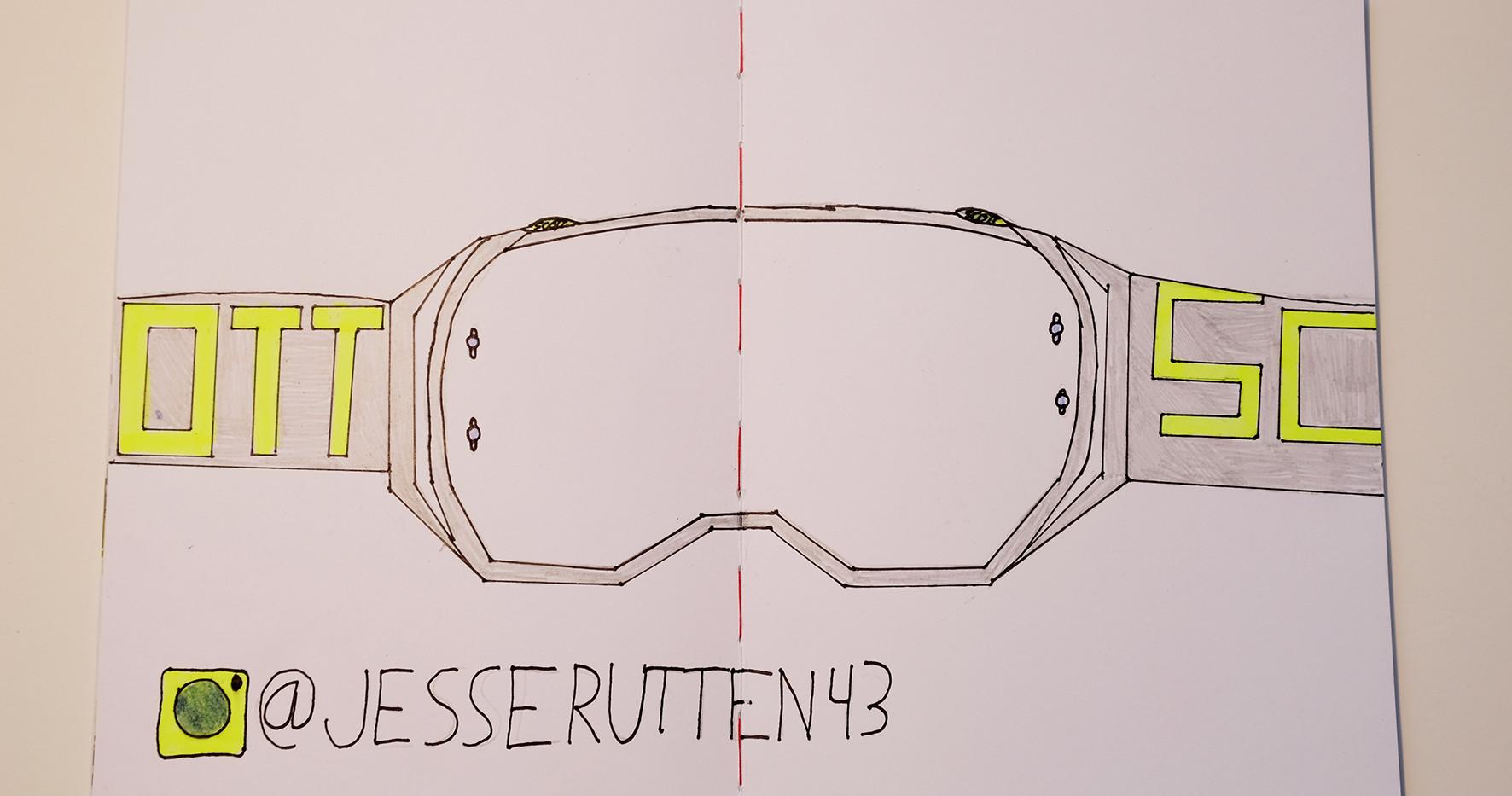 011 Jesse Rutten HA1i.JPG