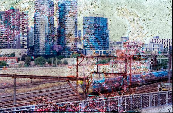 TrainDocklands.jpg