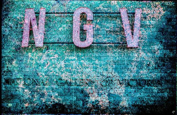 NGVEntry.jpg