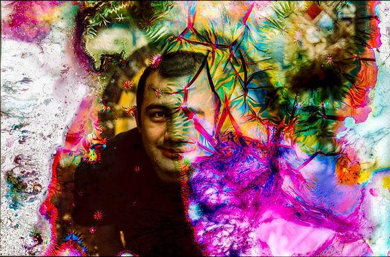 Jafar_Moulded_edited.jpg