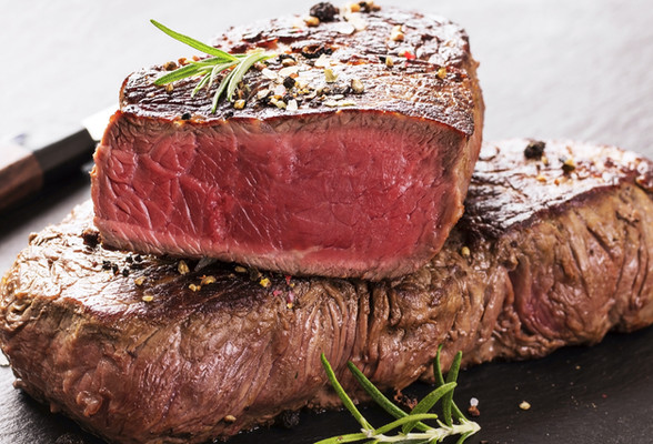 Steak_edited.jpg