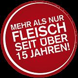 Diloga_Logo_2017_Stoerer_15_Jahre_6x6cm.