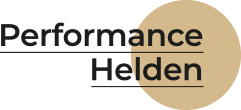 Performance-Helden Logo