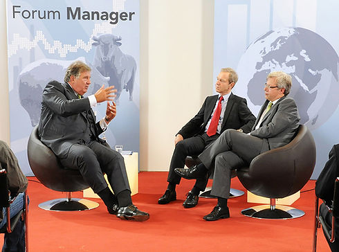 1_Forum_Manager_Grossmann-klein.jpg
