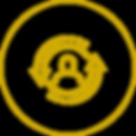 icon_coaching_nacchaltigkeit.png