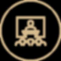 Publicspeaking Icon