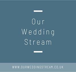 OurWeddingstream Logo.png