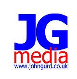 JG Media colour BOLD copy.jpg