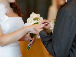 Wedding streaming dorset www.welivestrea