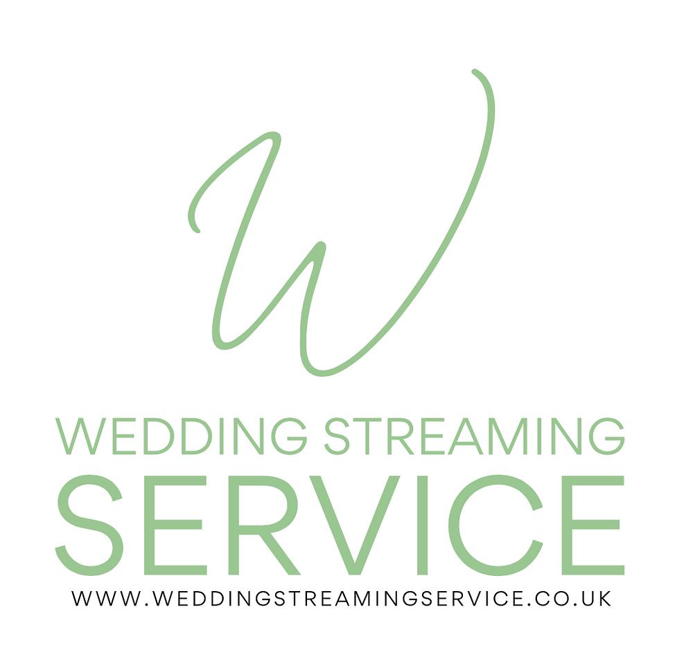 Wedding Lice streaming Dorset