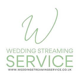 Wedding Live Streaming Service