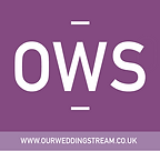 OurWeddingstream Logo2.png