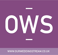 OurWeddingstream Logo2.png
